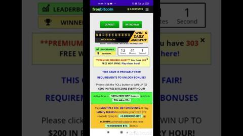 Конструктор свободы Алексей Дощинский отзыв!